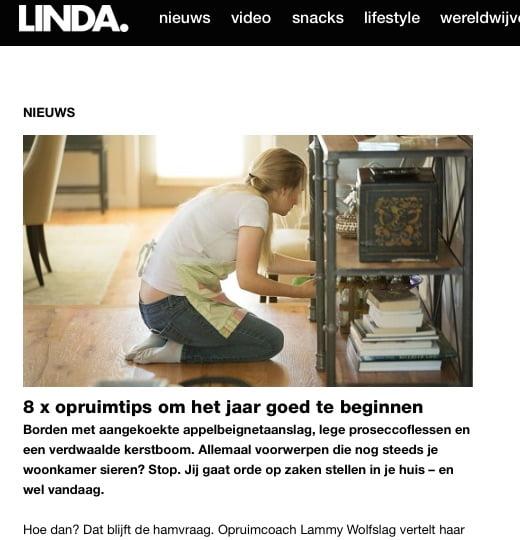 http://www.mijnopruimcoach.nl/wp-content/uploads/2015/01/LINDA_nieuws_opruimtips_03.jpg