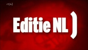 editieNL-1
