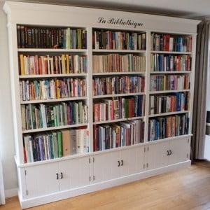 boekenkast 7515-800x600